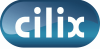 cropped-cilix_logo_transparent-Copy-1.png